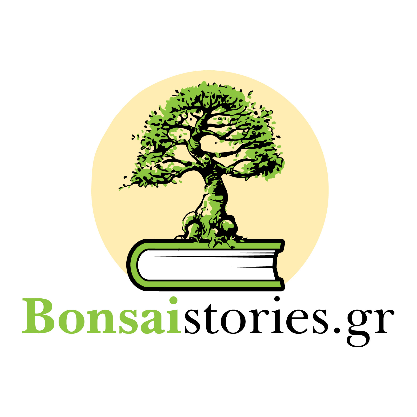 Bonsai Stories